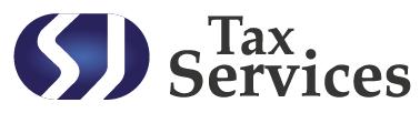 SJ Tax Services
